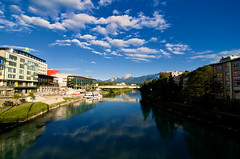 Villach, that´s my city!