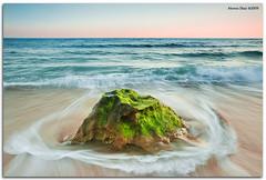 Crown (alonsodr) Tags: seascape marina landscape sony paisaje filter alonso zaharadelosatunes carlzeiss cokin camarinal apha a900 alonsodr gnd8 anawesomeshot superaplus theunforgettablepictures platinumheartaward alonsodaz x121s cz1635mm