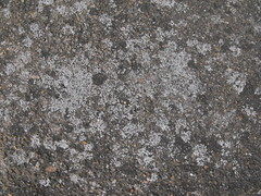 Texture-07 (JPGrafx) Tags: concrete photography please stock creative commons textures credit flickrstock