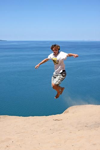 ed jump2
