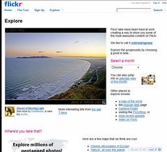 Explore FP 18.07.2009 (Golden Beekeeper) Tags: interestingness explore frontpage explorefrontpage explorefp tomraven aravenimage