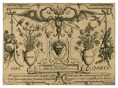 011-Archetypa studiaque patris 1592