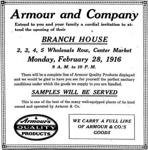 1916_armour_co