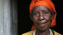 Untitled (pauldistefano) Tags: africa portrait blackandwhite bw woman man smile face closeup children happy hope interestingness eyes child kigali rwanda eastafrica pauldistefano thephotomovement