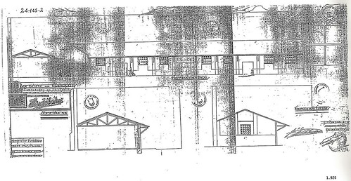 Plano 1925