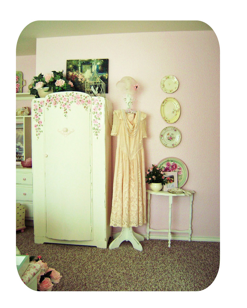 celeste-painting-room
