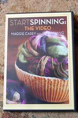 Start Spinning Vid_001
