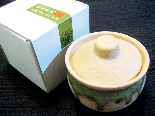 Castella(sponge cake ) from Bunmeido