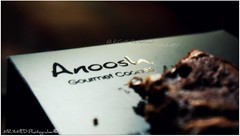 Anoosh,,Explore (MR.3MED) Tags: anoosh