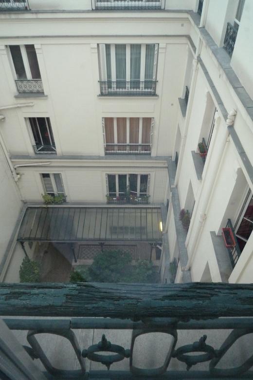 17_juillet_2009_cour_P1060627