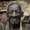 Dignified old Tharaka man - Kenya (Eric Lafforgue) Tags: africa portrait people face kenya culture tribal human tribes afrika tradition tribe ethnic kenia tribo gens visage afrique ethnology tribu eastafrica 1400 rift quénia lafforgue tharaka ethnie ケニア quênia كينيا 케냐 кения keňa 肯尼亚 κένυα froka кенија humainpersonne кенијa