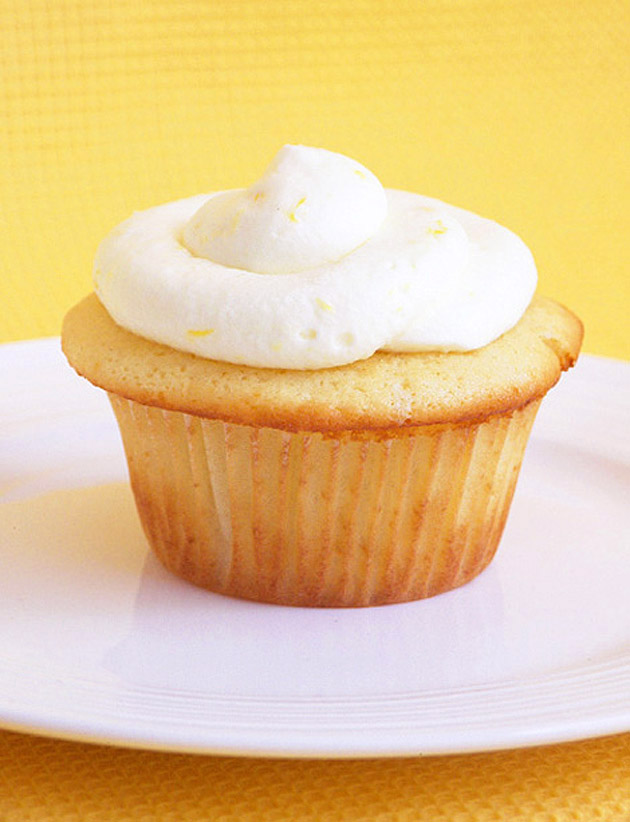 lemon-cloud-cupcakes-1