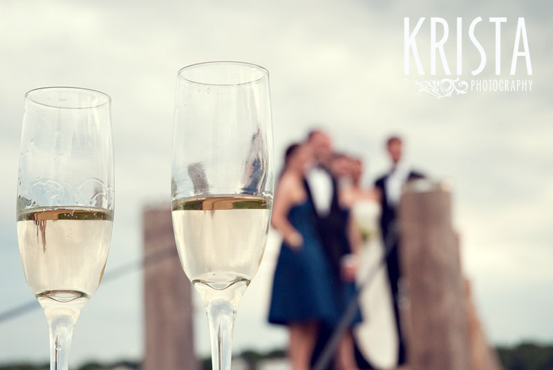 Buzzard's Bay Wedding-76