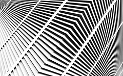Tripity (Thomas Hawk) Tags: abstract architecture 10 fav10 gettyartistpicksoct09