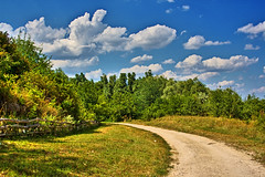 Hitting the road (Queen Tiye) Tags: geotagged reserve biosphere bulgaria silistra vetren sreburna srebarna 226kmtovetreninsilistrabulgaria geo:lat=44130218 geo:lon=27061314