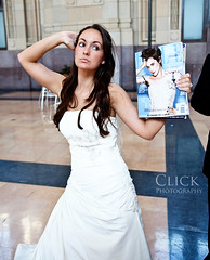 KC_Click_Photography_Blog_LackeyTTD-1022_ff (Click Photography KC) Tags: ttd