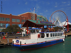 Navy Pier, Chicago (iCamPix.Net) Tags: chicago canon illinois explore navypier familyfun frontpage vacations cookcounty 1909 markiii1ds
