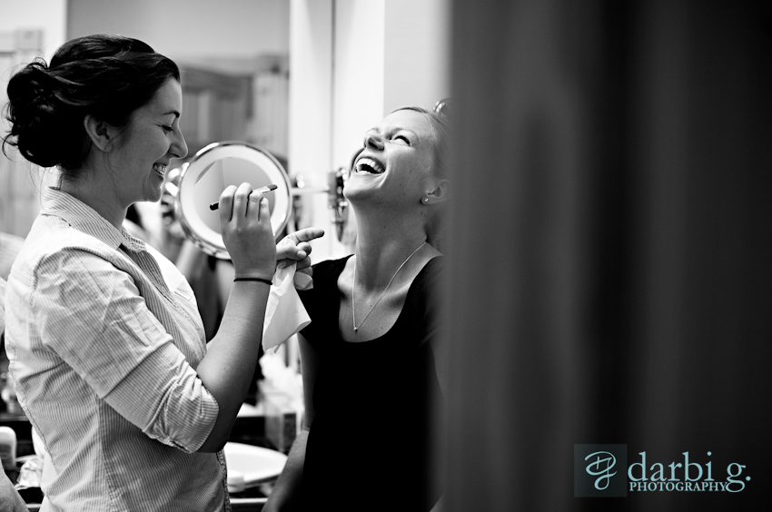 DarbiGPhotography-kansas city wedding photographer-CD-prep-108