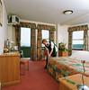 Fort d'Auvergne Hotel Bedroom(2)