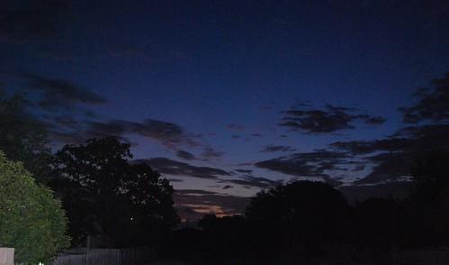Sunrise_2 - 08-20-09