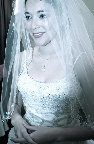 Bride, Beth