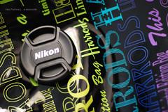 *Nikon (Aousha ) Tags: nikon harrods
