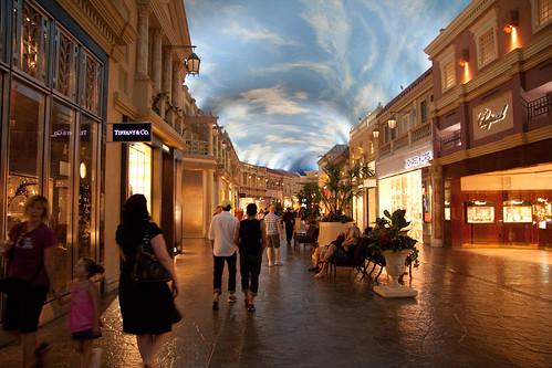 Las Vegas 2009-0116
