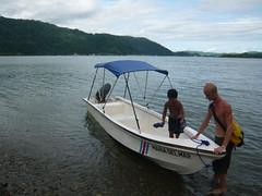 Costa Rica 2009 (136) (@BAM_S) Tags: ocean costa beach surf pacific rica vida pura rancho tico burica