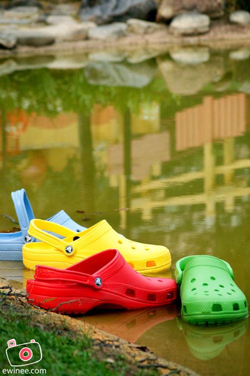/Big-Crocs-shoes