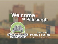 "G-20 ""Welcome to Pittsburgh!"" 02 (Allegheny Conference) Tags: world china africa park county brazil italy india canada david france tower dan argentina japan america jesse turkey germany indonesia point mexico lawrence airport community university downtown european pittsburgh russia pennsylvania district south united union luke kingdom australia center korea pa international convention saudi arabia summit l conference states leaders welcome enterprise economic economy development obama partnership regional allegheny multi cultural languages barack g20 lingual onorato ravenstahl colaizzi"