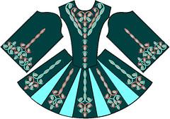 AD 24 dress c
