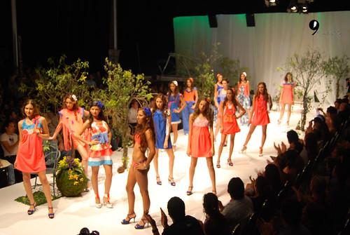 VACCI Colección Primavera-Verano 2010