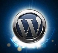 WordPress 自动升级操作超时-也说技术