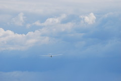 DSC_0488( (ariel.kahn) Tags: gliding montague yreka glidingcompetition