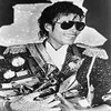MJ Tribute (Greatest entertainer of all time) By Intangible Mob Figaz