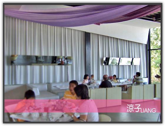 atoz想像餐廳06