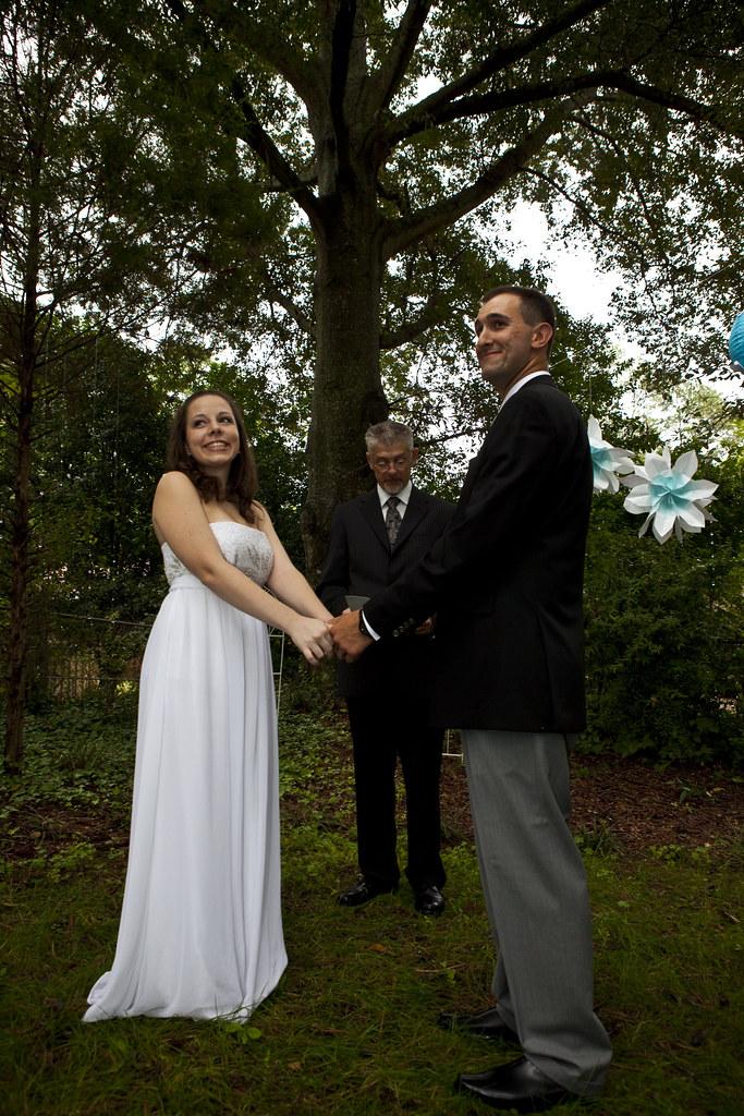 Jana_and_Will_Wedding__09-18-2009__0019
