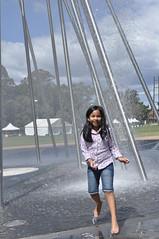 olympic park 223 (raqib) Tags: sydney australia rc olympicpark homebush sydneyolympicpark homebusholympic