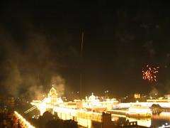 IMG_0863_resize (SGPC) Tags: sikh punjab amritsar goldentemple khalsa harmandirsahib