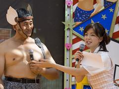 2006.08.14 中野美奈子 05