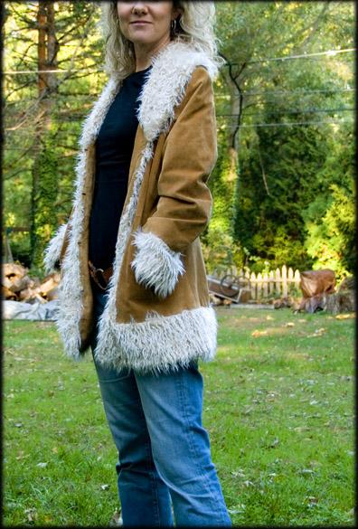 TJMaxx-coat2