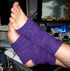 Circus Socks
