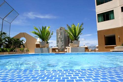 Panama Luxury Apartment Rentals by PanamaStays.com