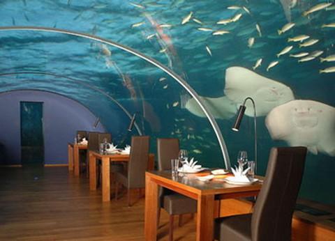 under_water_restaurant_525x378