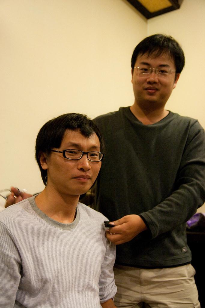 20091024138.jpg