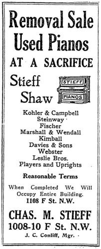 1917_stieff_piano