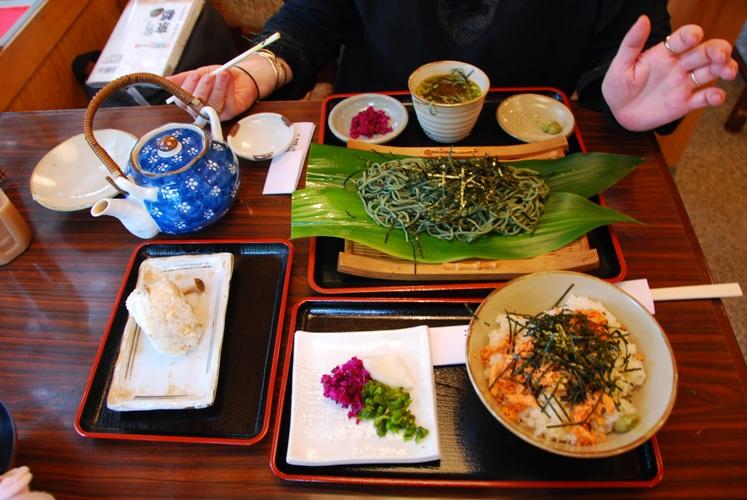 京都-0824