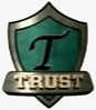 Tool Academy 2 badge #7 - Trust