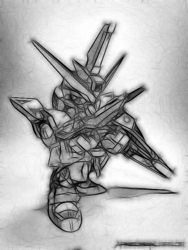 02_fractaliusd_image