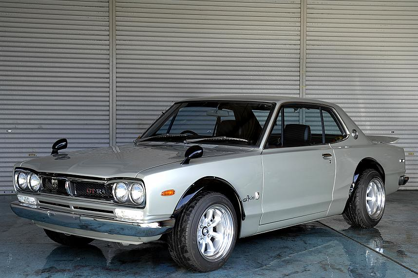 The World's Best Photos of gtr and r30 - Flickr Hive Mind